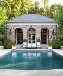 Pool House With Bathroom 25 Best Pool Cabana Ideas On Pinterest Cabana Cabana Ideas And