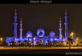 design masjid indah 40 most beautiful and amazing masjid in the world osama s blog