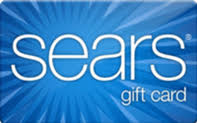 buying discounted gift cards buy gift cards discount gift cards from 1 000 stores raise