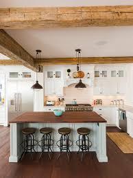 farm kitchen ideas farmhouse kitchen design ideas best image libraries