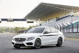mercedes c300 aftermarket accessories up your c450 amg with accessories fresh out the