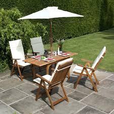 Kettler Jarvis Recliner Garden Recliner Chairs Solid Teak 2 Large Garden Reclining