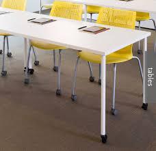 Knoll Office Desk Office Desks U0026 Tables Parron Hall