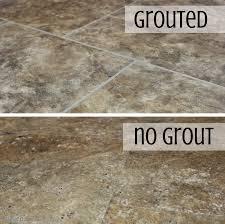 tile backsplash without grout zyouhoukan net