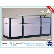 Modern Office Reception Desk Product Categories U003e Reception Desks Counters Modern Office