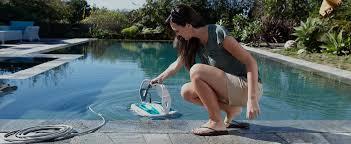 irobot vacuum cleaning mopping u0026 outdoor maintenance