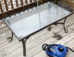Cleaning Patio Furniture by How To Clean Your Patio Furniture A Turtle U0027s Life For Me