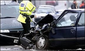 bbc news world accidents u0027biggest threat to children u0027