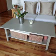 silver wood coffee table u2013 modern interior paint colors www
