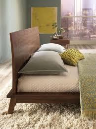 Platform Bed Frame King Size Bed Frame Low Bed Frame King Platform Beds Cheap Low Bed Frame