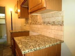 bathroom alluring shape kitchen decoration using travertine