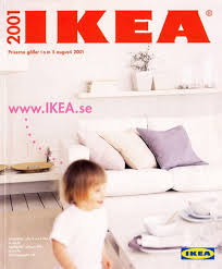 catalogue cuisine ikea 2014 catalogue cuisine ikea pdf best kitchens at stylish in stylish