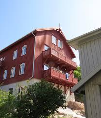 scandinavian homes ab startsida