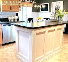 kitchen island cabinet base kitchen island cabinets base wwwgmailcom info