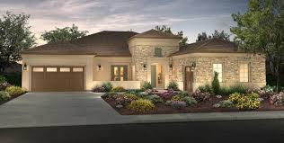 vista dorado now open big beautiful homes in a gated brentwood