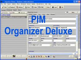 download database template food bank software hr employee ms