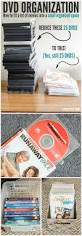 Dvd Storage Ottoman by Get 20 Dvd Storage Ideas On Pinterest Without Signing Up Dvd