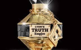 Parfum Fox empire fragrance lyon s legacy and lyon s new fragrances