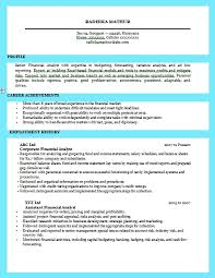systems analyst resume doc cv doc template madrat co