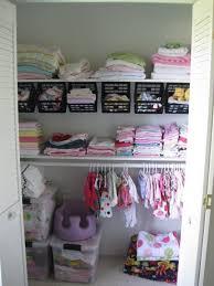 entrancing small space closet design furniture walk in designs