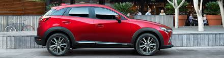 mazda cx3 black mazda cx 3 introduces g vectoring and individual plus