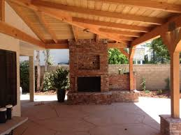 Lean To Pergola Kits by Roof Patio Roof Designs For Contemporary Patio And Garden