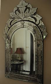 Cheap Mirrors Interior Vintage Venetian Mirror For Classic Interior Decor