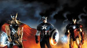 captain america wallpaper free download download hd wallpapers of avengers group 95