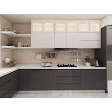 kitchen base cabinet design high gloss modern kitchen cabinet designs grey base cabinet and white wall cabinet buy kitchen cabinet designs modern kitchen cabinet high gloss