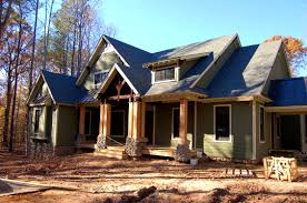 Craftman Style Home Plans by 100 Craftsman Home Interiors Mid Century Modern Home Interiors