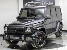 mercedes dealers illinois 2014 mercedes g class g63 amg pre owned luxury car dealer