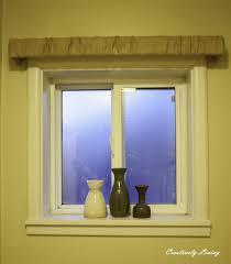 bathroom window treatments installation bathroom decor koonlo