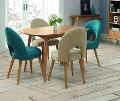 Upholstered Linen Dining Chairs Beautiful Linen Dining Room Chairs 26 Photos