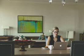 Associates Degree In Interior Design Online Associate Degree In Business Ashland University