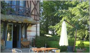 chambre hote le treport chambre hote le treport 1035476 authentique manoir anglo normand