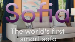 wayfair created a voice controlled smart sofa not really boston