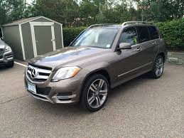 2012 mercedes glk350 review 2014 mercedes glk350 4matic start up in depth tour and