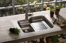 best place to buy kitchen sinks undermounth kitchen sink as the best kitchen sink kitchen ideas