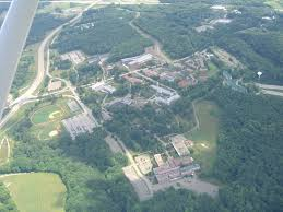 Penn State Map by Panoramio Photo Of Penn State Behrend Campus