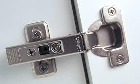 blum cabinet hinges installation soft close kitchen door compact