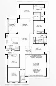 perry home floor plans perry homes floor plans inspirational perry homes floor plans