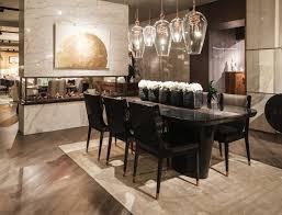 hoppen kitchen interiors hoppen home in shanghai tlmagazine