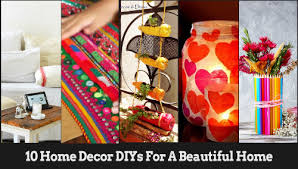 ethnic indian home decor ideas diy home decor blogadda collectives