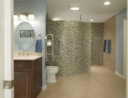 2012 Coty Award Winning Bathrooms Traditional Bathroom by 78 Coty Award Winning Bathroom 2012 Coty Award Winning