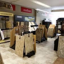 Rite Rug Reviews Riterug Flooring Flooring 4675 N High St Clintonville