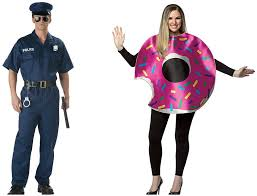 Adults Halloween Costumes Ideas Top 10 Best Halloween Costumes For Couples In 2017