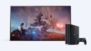 best 42 tv for the money black friday deals the best tvs for gaming on ps4 and xbox techradar