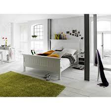 Sears Bonnet Bedroom Set Sears Platform Bed Also Full Bedroom Sets Collection Images