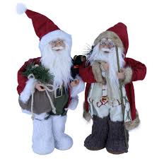 compare prices on santa plush doll online shopping buy low price