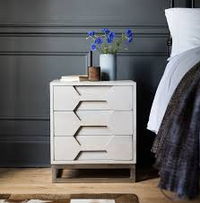 Nightstand Bookshelf Top 10 Home Trends For 2017 According To The Pinterest 100